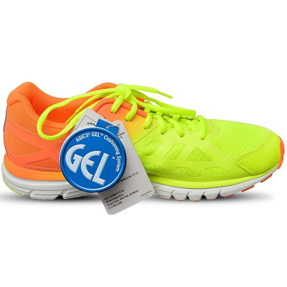 Buy Asics Gel Zaraca 3 Mens running