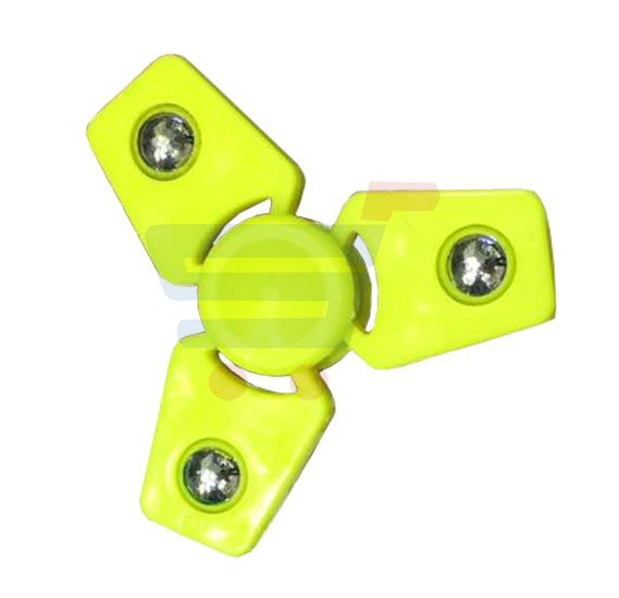 3 Layer Hand Spinner, CGT1001