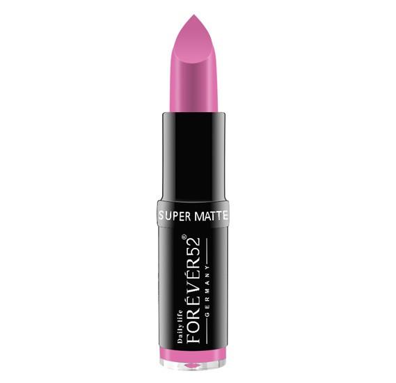 Forever52 Matte Long Lasting Lipstick MLS022