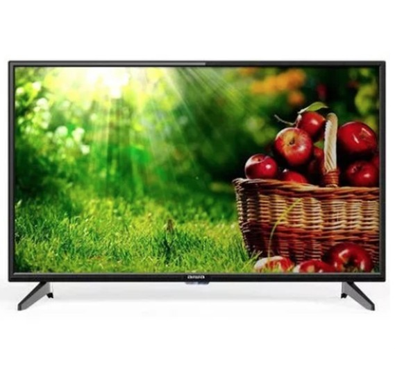 Aiwa 4K 24 inch LED Tv - 24M7