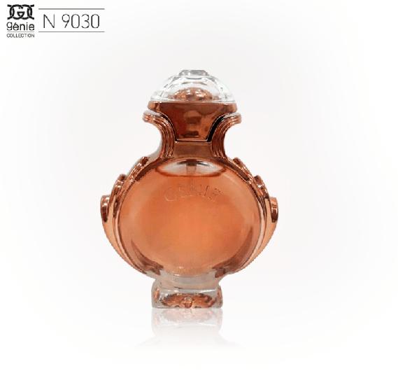 Genie Collection Perfume - 9030-25ML