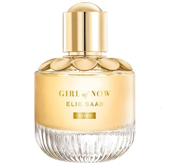 Elie Saab Girl Of Now Shine EDP 90ml
