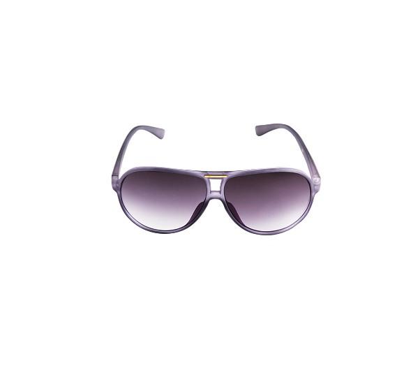 A&H Sunglasses Unisex Blue, AH10001