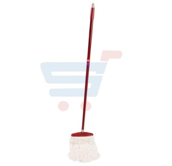 Royalford Cotton String Mop - RF5826
