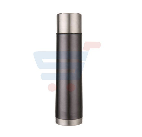 RoyalFord Double wall Vacuum Bottle - RF7665