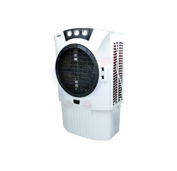 Geepas Air Cooler - GAC9602
