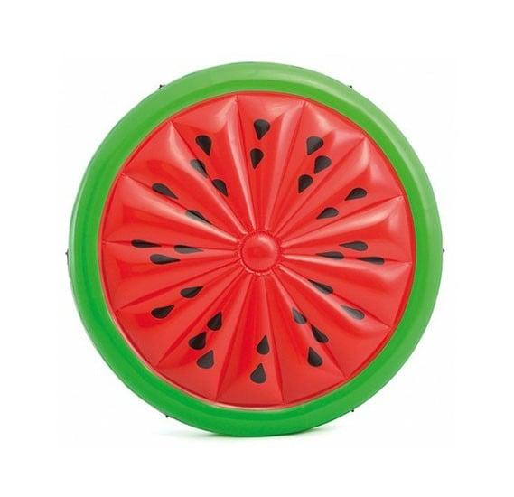 Intex Watermelon Island, 56283