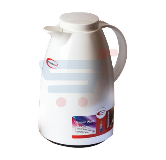 Kitchenmark Vaccum Flask 1500ml -3167