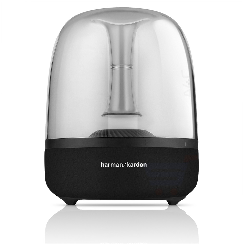 Harman Kardon - Aura Studio 2 Black