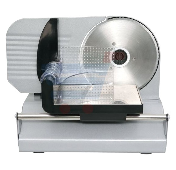 He-House Meat Slicer HE-8993