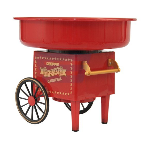 Geepas Candy Maker GCM831