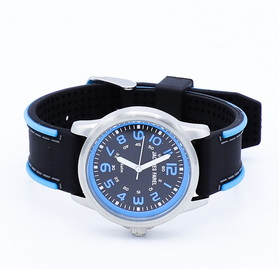 Jacques Farel Sports Watch JF-SST333