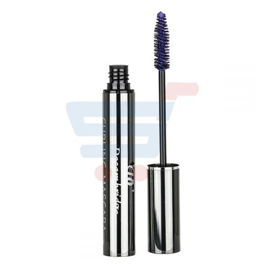 97f305e2f Buy Decambridge Mascara Online Qatar