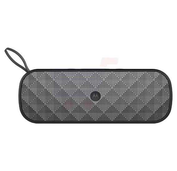 Motorola Sonic Play+ 275 Stereo Bluetooth Speaker