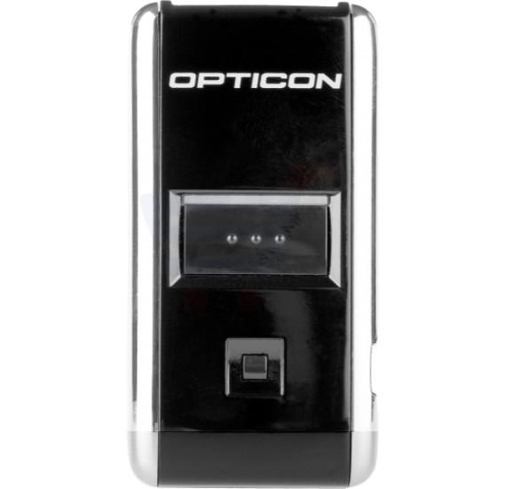 Opticon Bluetooth Scanner - OPN-2006
