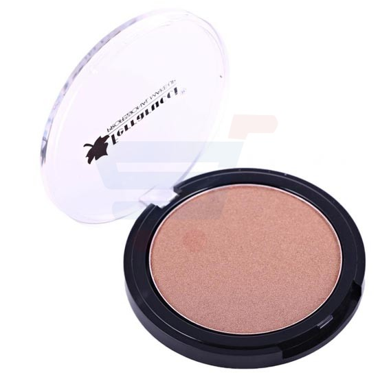 Ferrarucci Bronzer Blusher 12g, Brown