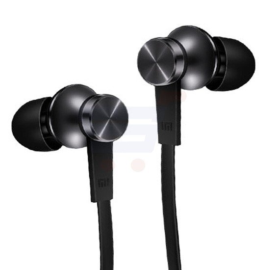 Xiaomi Piston Headphone Basic Black