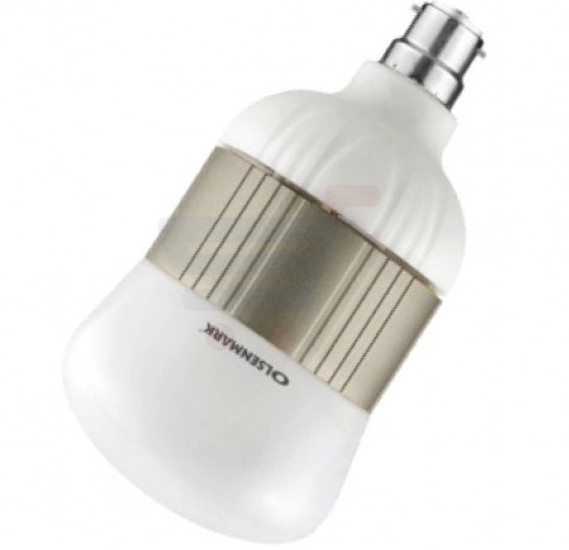 Olsenmark LED Energy Saving Lamp - OMESL2699