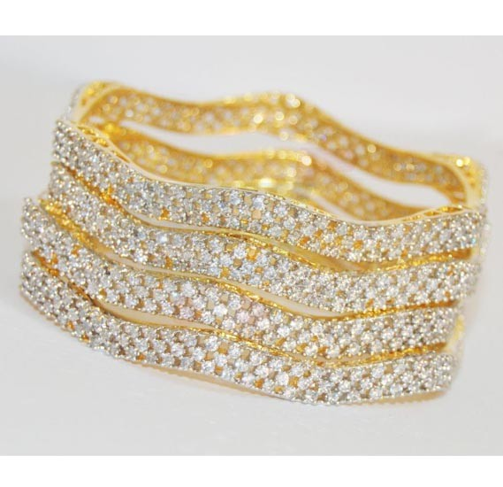 new gold bracelet cuff love ladies style bangle bangles fashion rhinestone pin unbranded jewelry heart women
