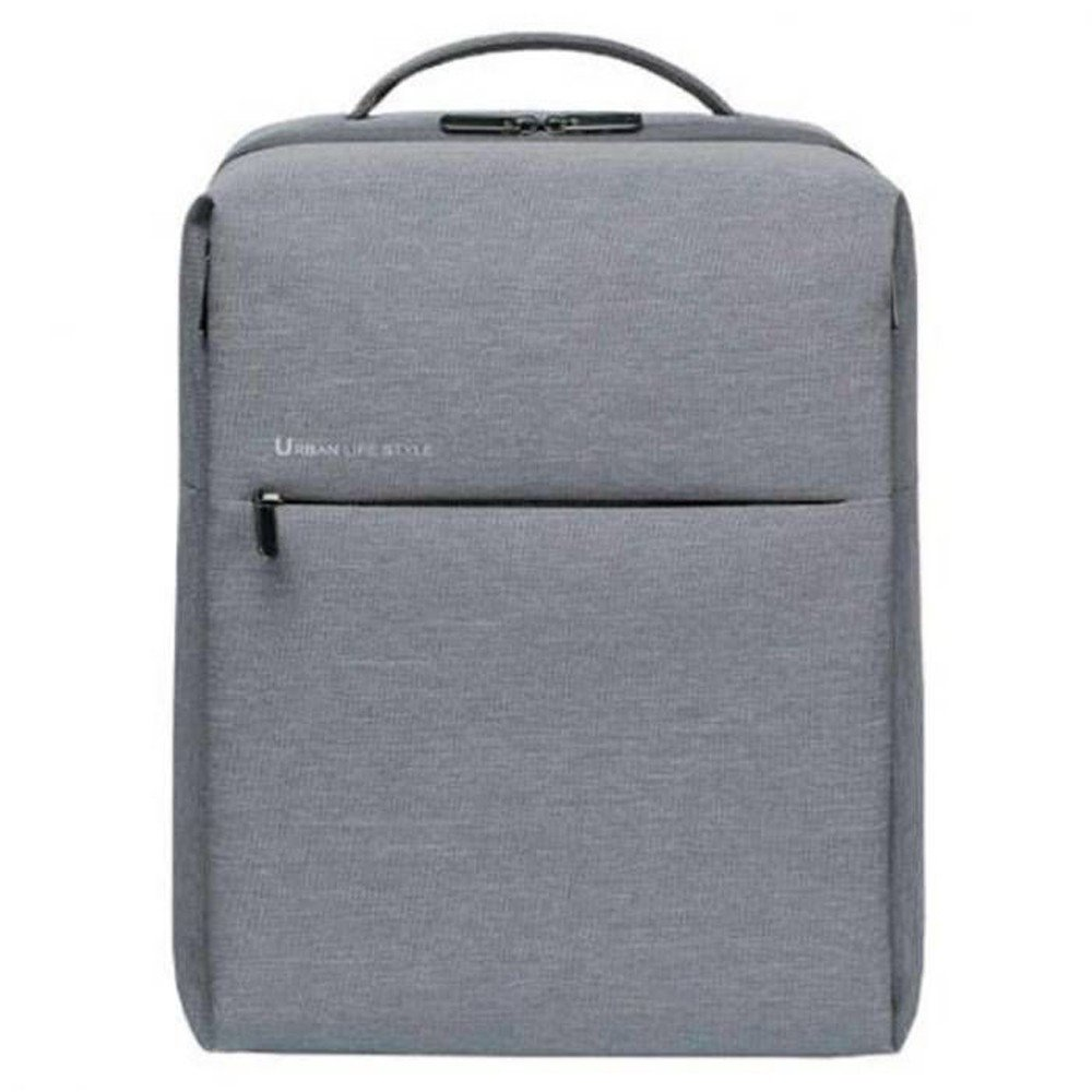 Xiaomi Mi City Backpack 2 Light Grey
