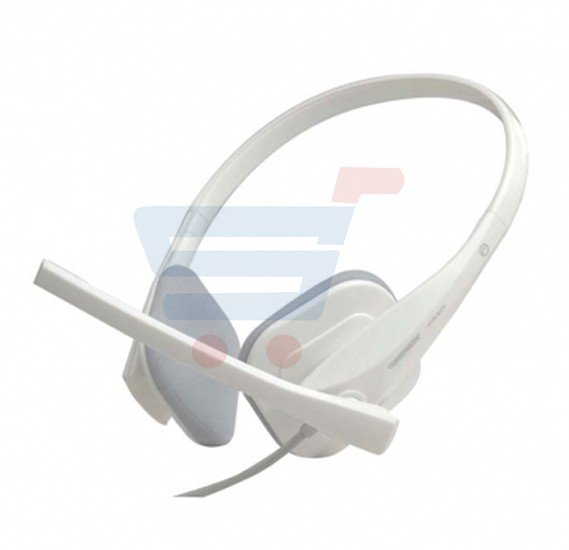 Keenion Portable Headset Kos-805