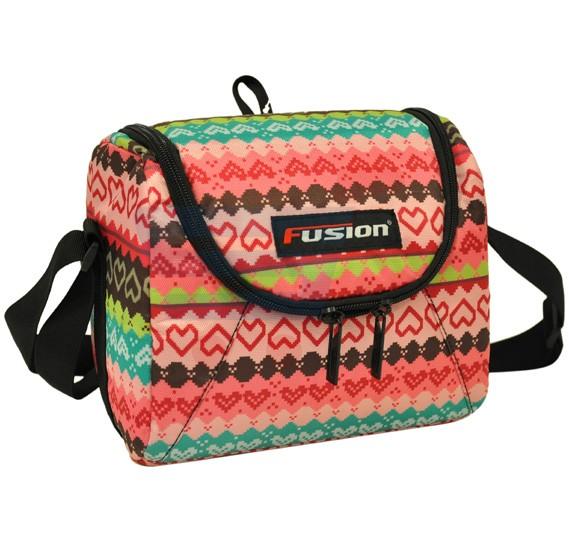 Buy Fusion Wool Lunch Bag 1 Part Fwo06030 Online Dubai Uae Ourshopee Com 11964