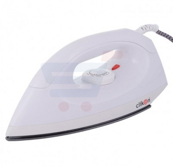 Clikon Light weight Iron - CK2135