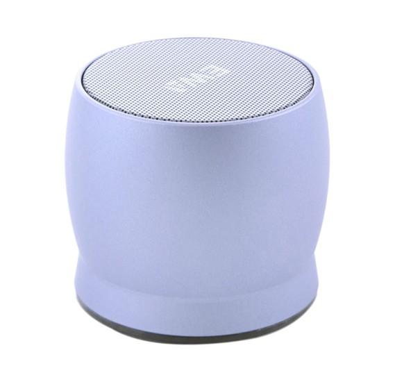 Ewa 09 Bluetooth Wireless Speakers A150 Purple Blue