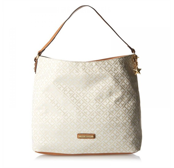 Cool Off White Women Tote Bag