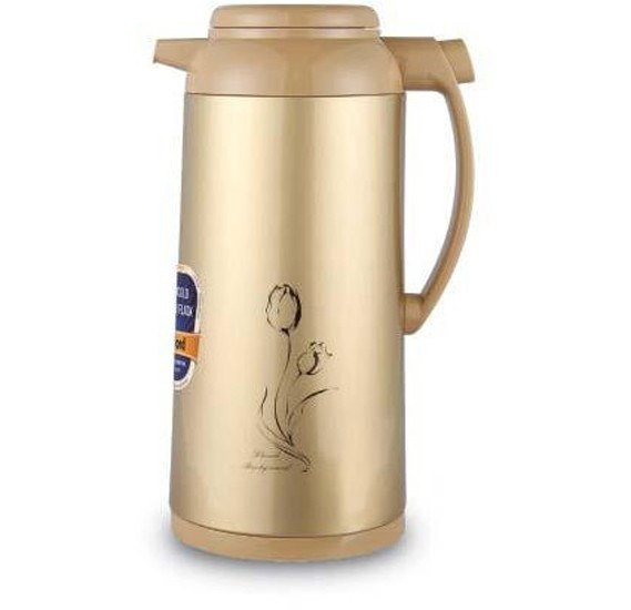 Sanford SF10514VF-1.9L Vacuum Flask
