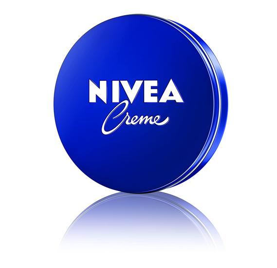 Nivea Creme Jar 150ML
