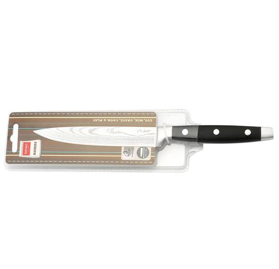 Lamart Slicer Knife 20CM Damas LT2044