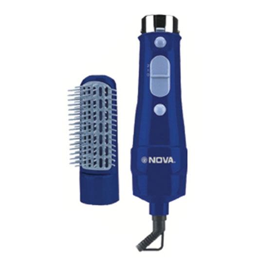 Nova Hair Styler NH-436-1