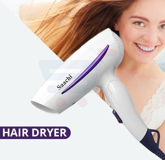 Saachi Hair Dryer NL-HD-5023