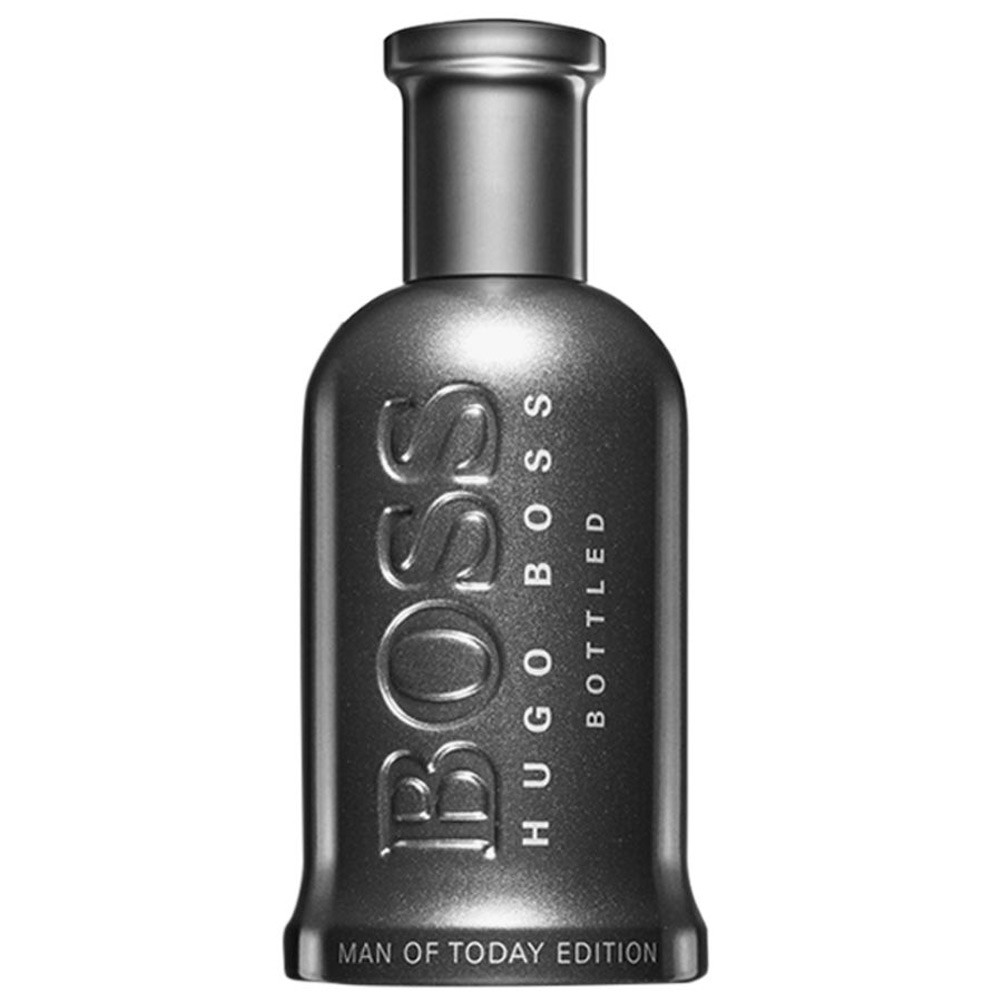 Hugo Boss Bottled Man of Today Edition EDT 100ml