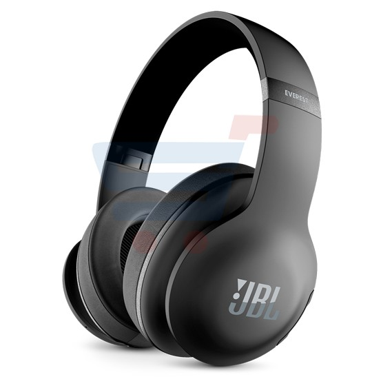 JBL Everest Elite Noise Cancellation Bluetooth Headphone V700NXT Black