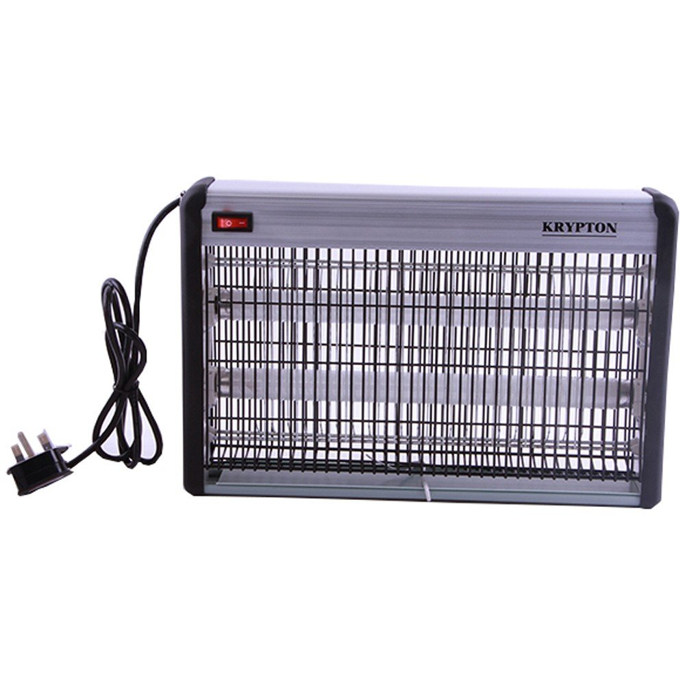 Krypton Automatic Insect Killer, KNBK5071