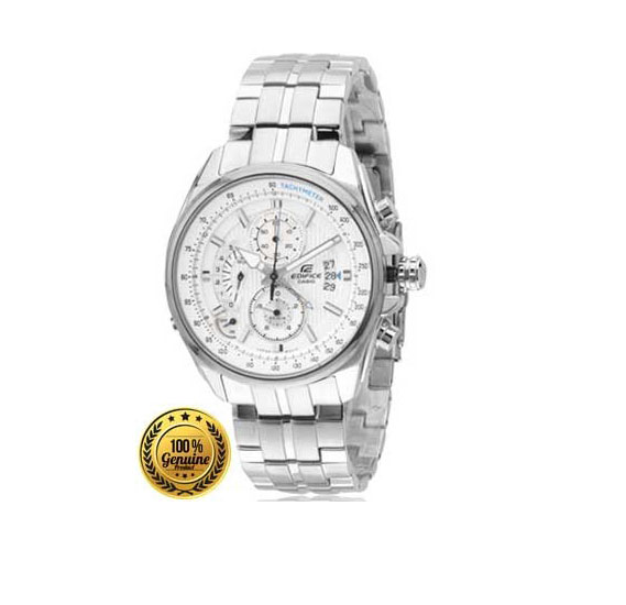Buy Casio Edifice Efr 501d 7a Watch For Men Online Qatar Doha