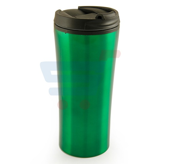 Car Travel Mug 450ml-817