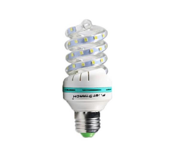 Fast Track 1090 LED Bulb
