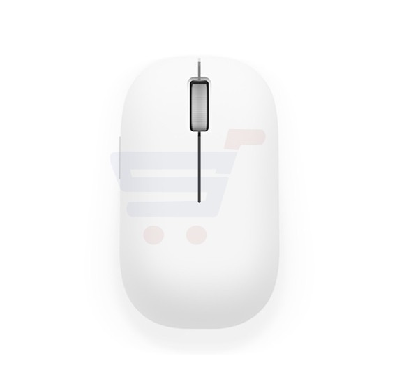 Xiaomi Wireless Mouse White