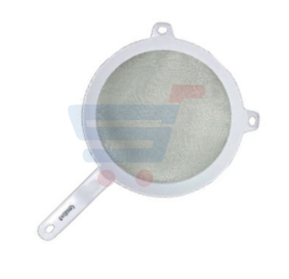 Royalford 4 Inch Strainer - RF1673-S4