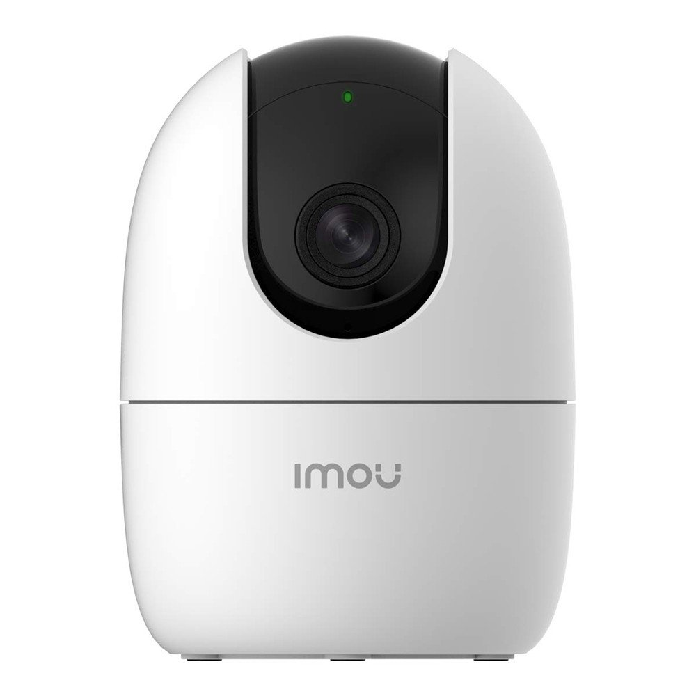 Imou Ranger 2 360° Coverage 1080P WI-FI Pan Tilt Indoor CCTV Security Camera