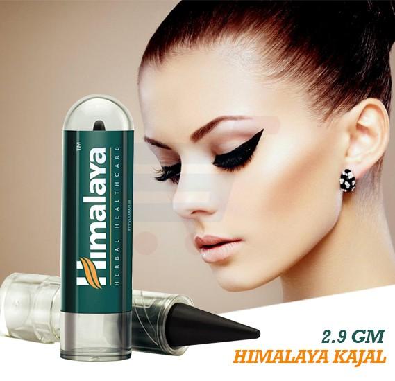 Himalaya Kajal 2.9 GM - NHM0011