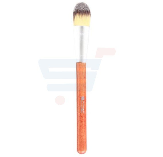 Ferrarucci Professional Makeup Brush, BR17