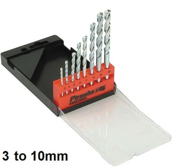 Black   Decker Drilling   Driving - X56040-QZ