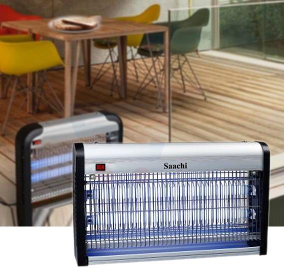 Saachi 30 Watt Insect Killer - 2430
