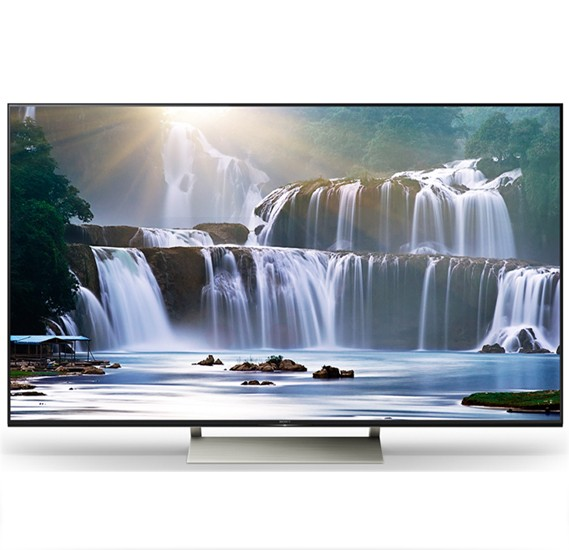 Sony 75 Inch Android  4K Ultra HD HDR TV 75X9400E