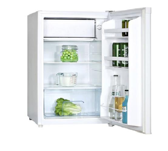 Super General Single Door Refrigerator 130 Litres SGR062H