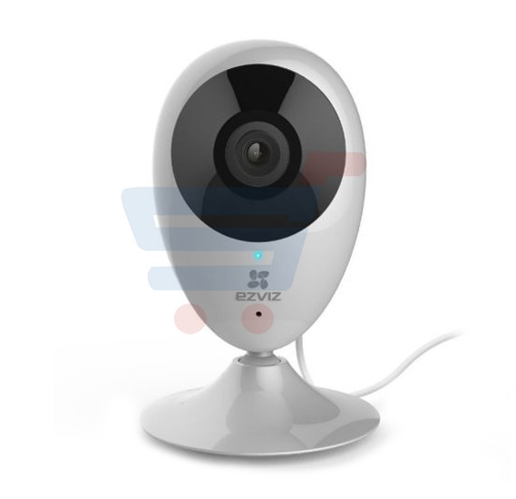 Ezviz Indoor Internet Camera 1080P CS-CV206-B0-32WFR (2.8mm)